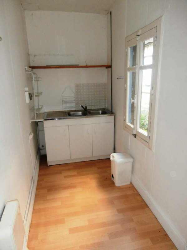 Location local commercial Mazamet 360€ +CH/ HT - Photo 5
