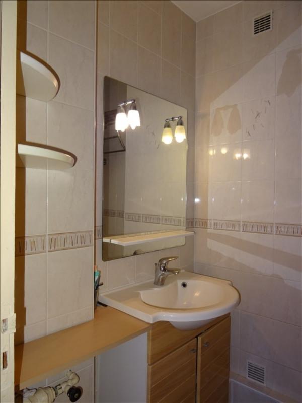 Vendita appartamento Marly le roi 209000€ - Fotografia 4