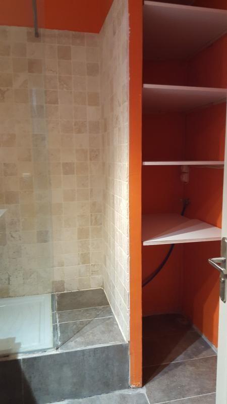 Sale apartment Villennes sur seine 249000€ - Picture 8