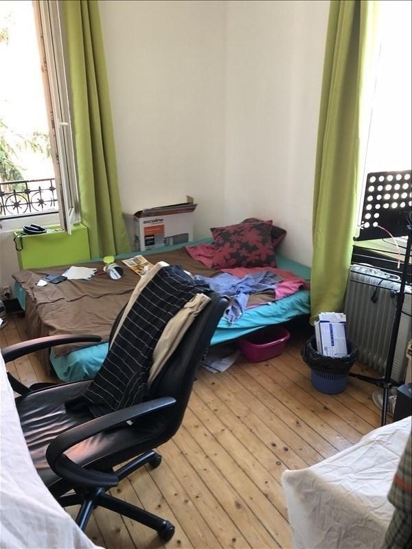 Vente appartement Romainville 441000€ - Photo 9
