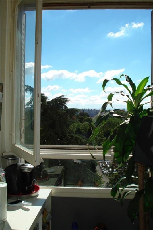 Produit d'investissement appartement Caluire et cuire 96000€ - Photo 3