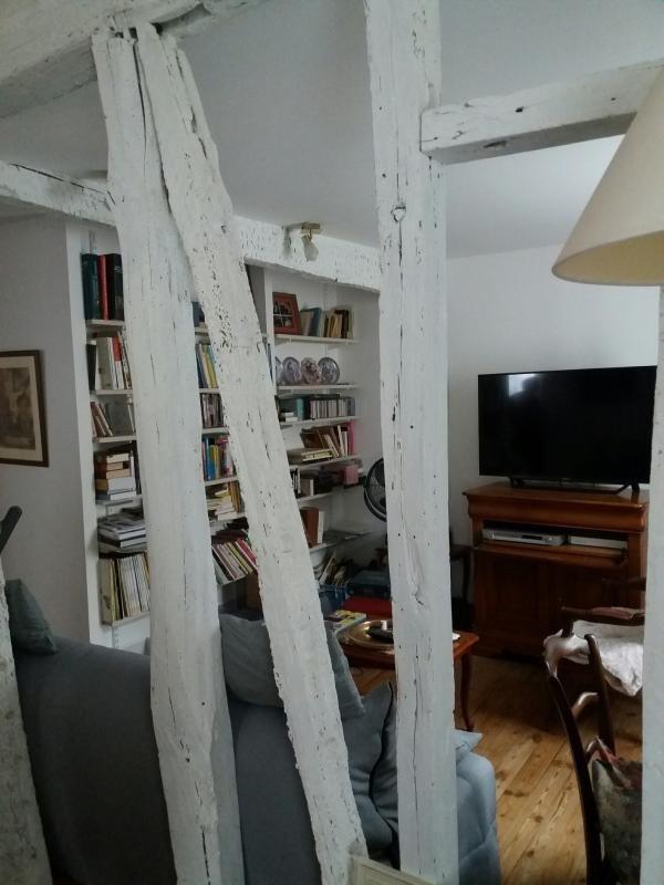 Vente maison / villa Soreze 308000€ - Photo 3