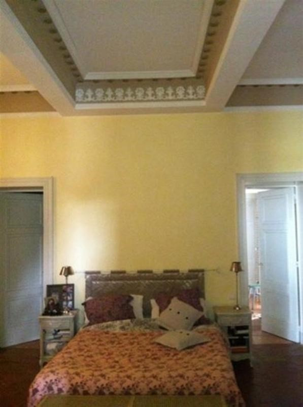 Deluxe sale chateau Toulouse 5 mn 1449000€ - Picture 4