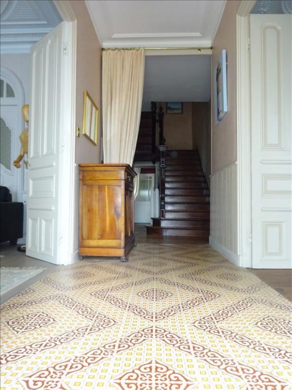 Deluxe sale house / villa Brest 454000€ - Picture 3