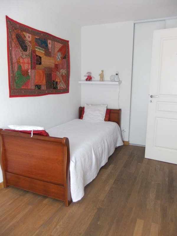 Sale apartment Sete 330 000€ - Picture 4