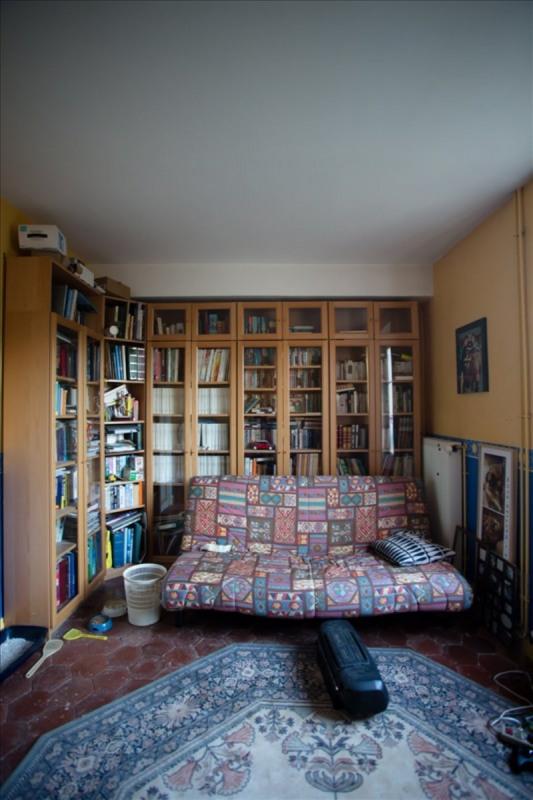 Vente maison / villa Chartres 242000€ - Photo 7
