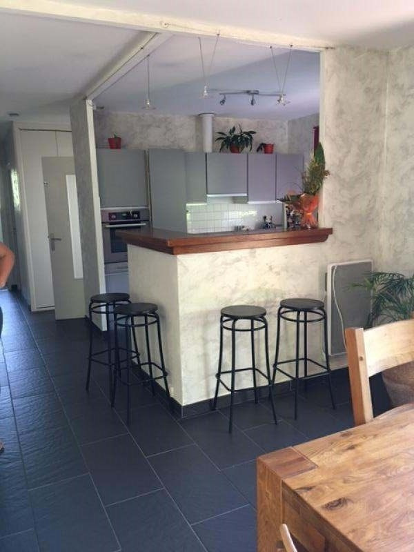 Sale house / villa Bellegarde sur valserine 349000€ - Picture 6