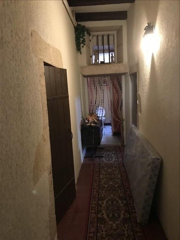 Vente maison / villa Nieuil l espoir 169000€ - Photo 5