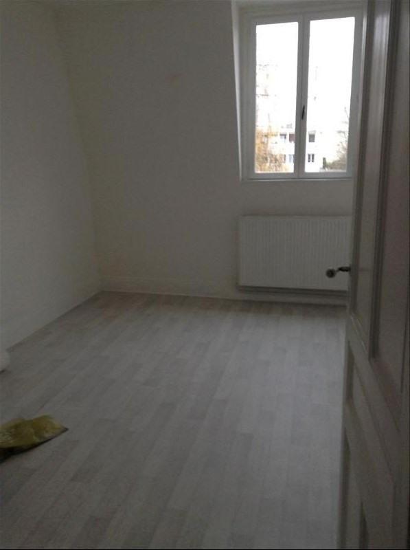 Location appartement Saint quentin 430€ CC - Photo 3
