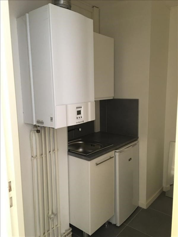 Rental empty room/storage Pau 950€ +CH/ HT - Picture 6