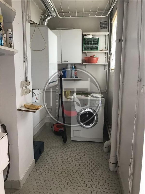Vente appartement St nom la breteche 429000€ - Photo 10