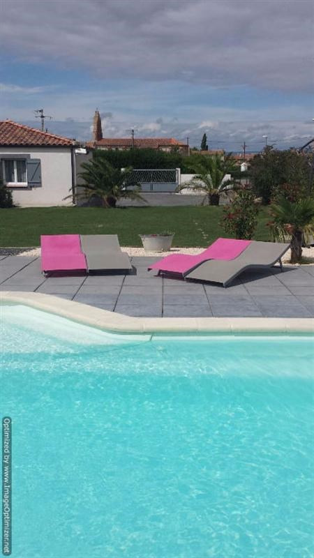 Vente maison / villa Carcassonne 352 000€ - Photo 6