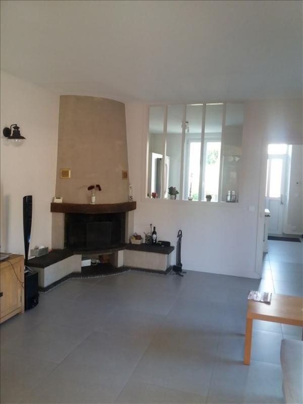 Vente maison / villa Le perray en yvelines 449000€ - Photo 4