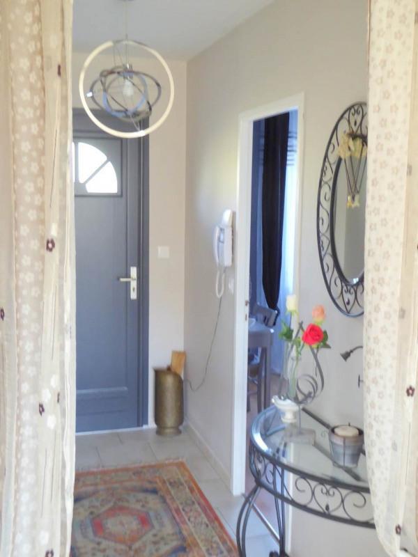 Vente maison / villa Saint-laurent-de-cognac 259210€ - Photo 19