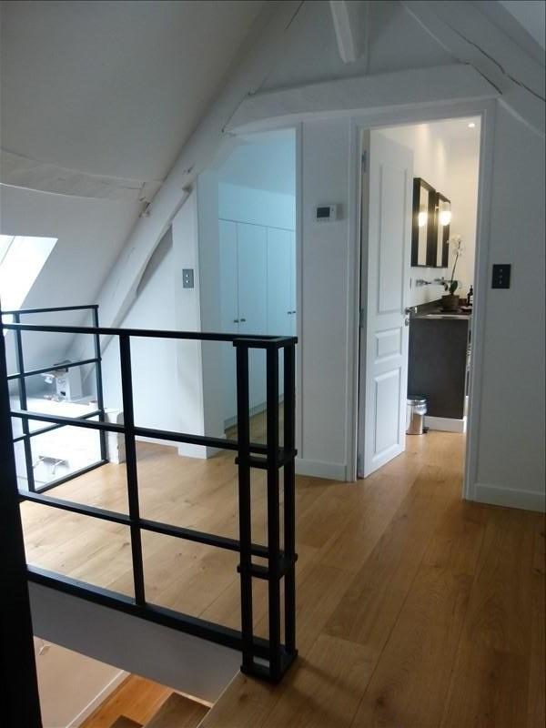 Vente de prestige maison / villa Galluis 1190000€ - Photo 6