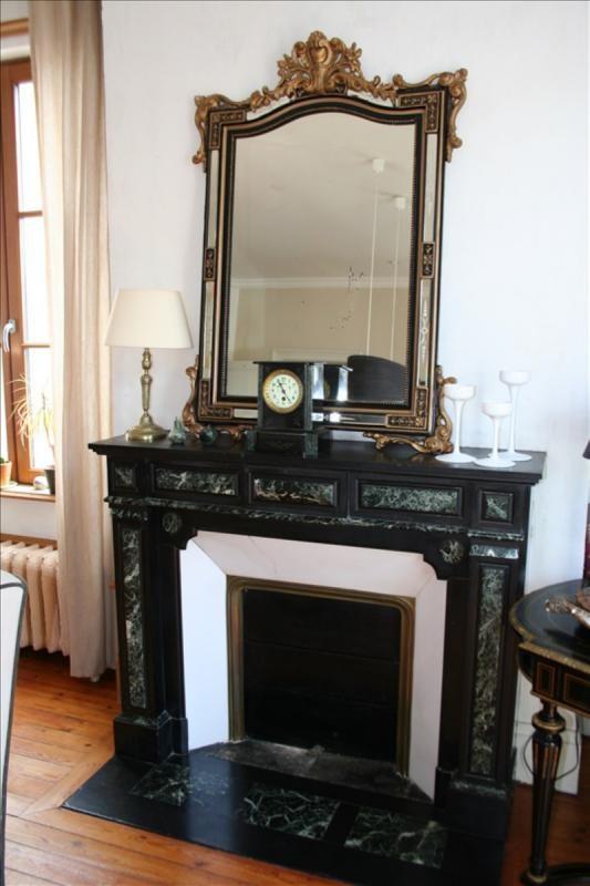 Vente appartement Vendome 358000€ - Photo 5