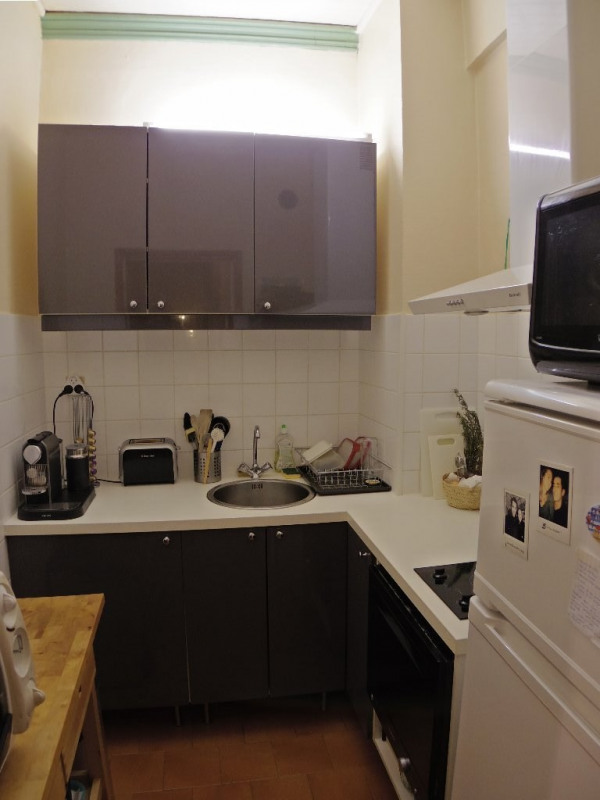 Location appartement Toulouse 679€ CC - Photo 5