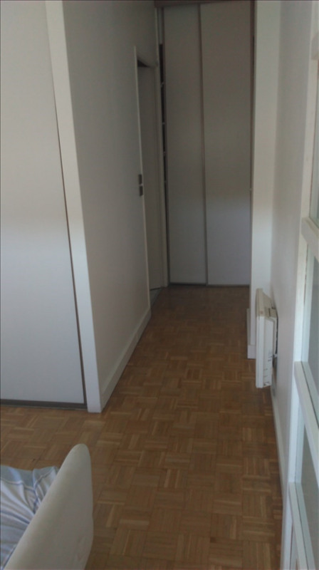 Location appartement Bordeaux 640€ CC - Photo 5