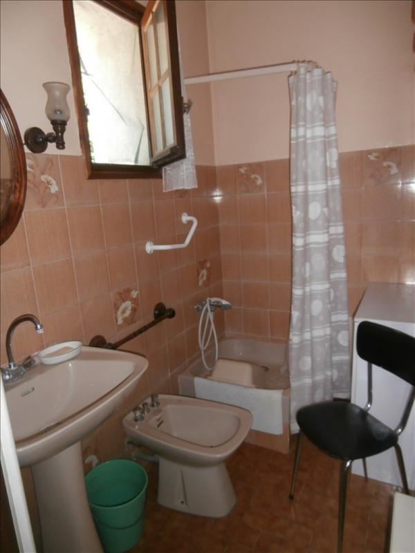Sale house / villa Volx 202000€ - Picture 5