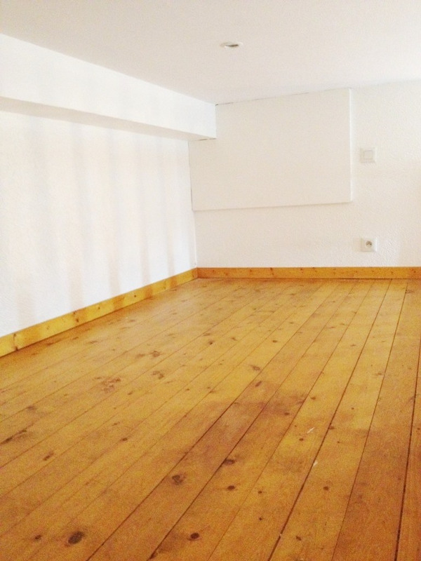 Vente appartement Villeurbanne 112 000€ - Photo 8