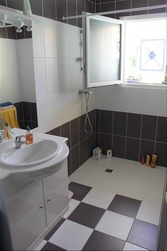 出售 住宅/别墅 Sauveterre de guyenne 260000€ - 照片 7
