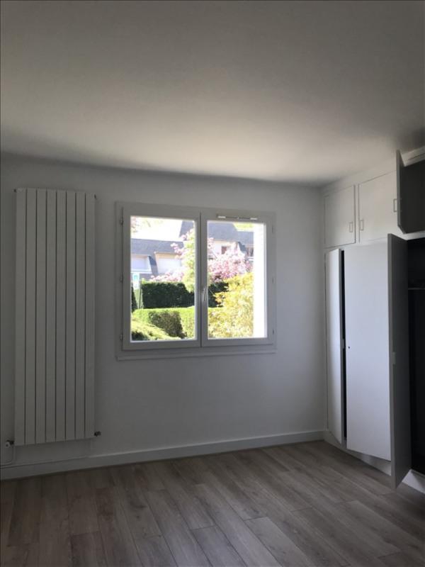 Rental apartment Garches 1400€ CC - Picture 4