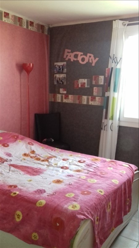 Investment property apartment Lunel 123050€ - Picture 5