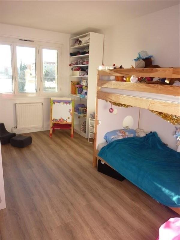 Vente appartement Montpellier 265000€ - Photo 7
