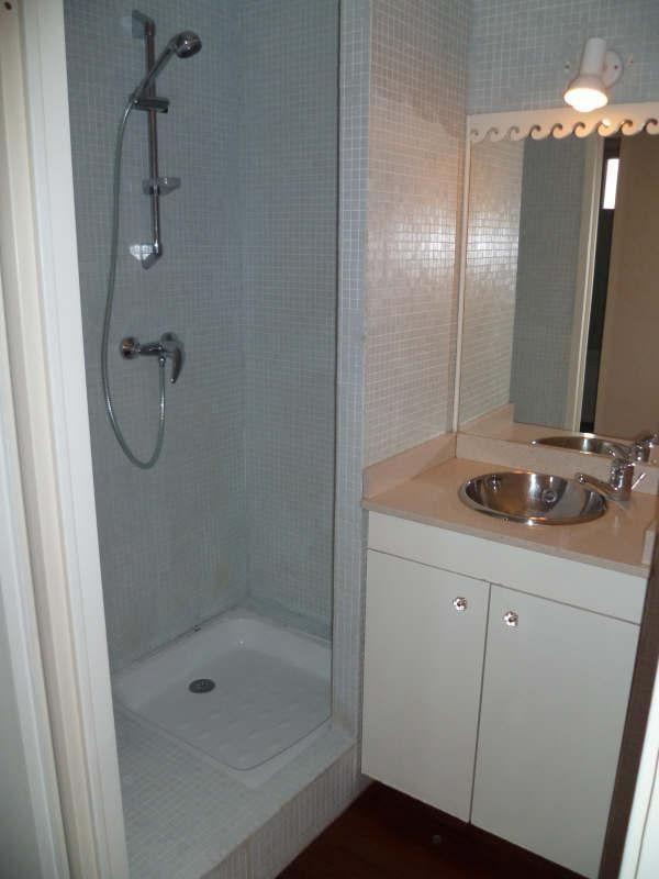 Rental apartment Toulouse 1520€ CC - Picture 8