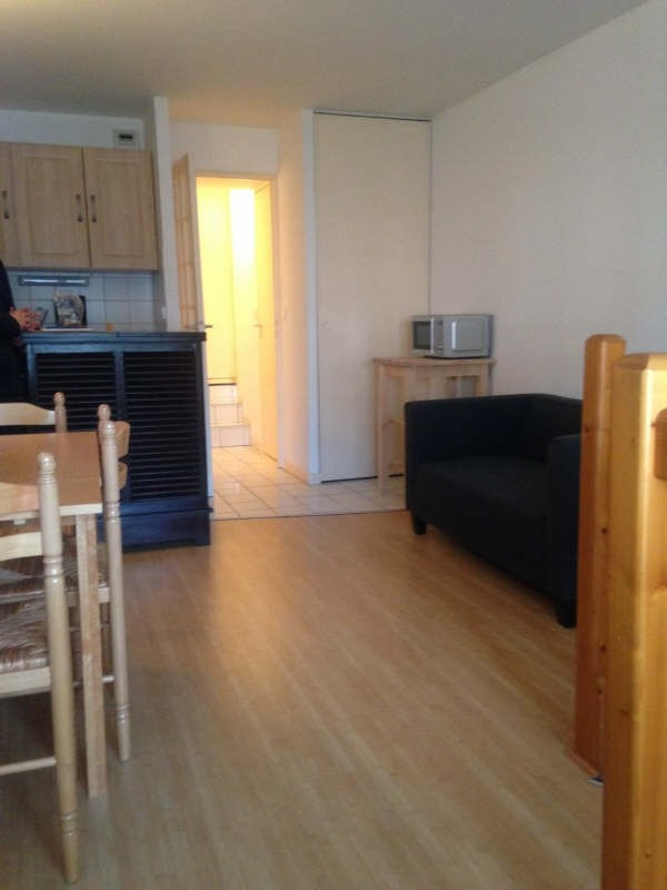 Location appartement Toulouse 554€ CC - Photo 6