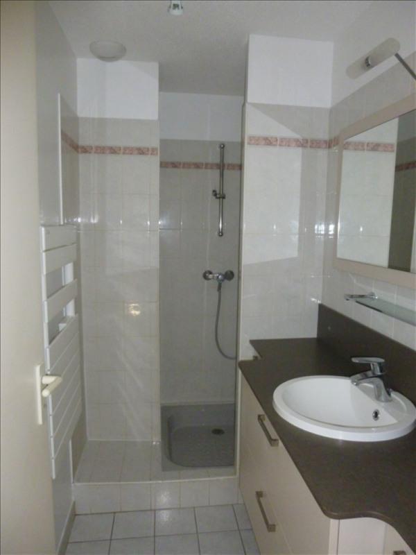 Location appartement Manosque 750€ CC - Photo 5