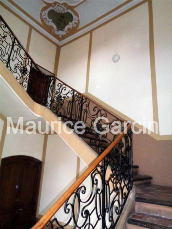 Vendita appartamento Orange 128400€ - Fotografia 5