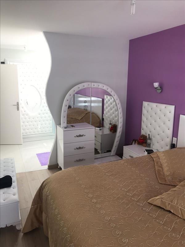Sale house / villa Scionzier 305000€ - Picture 9