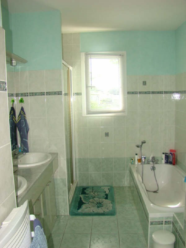 Vente maison / villa Montpon menesterol 229000€ - Photo 9