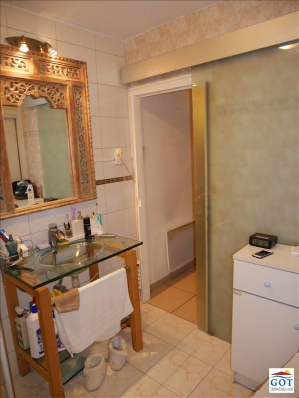 Vente maison / villa St laurent de la salanque 96000€ - Photo 12