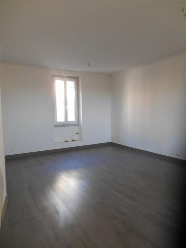 Location appartement La verpilliere 620€ CC - Photo 6
