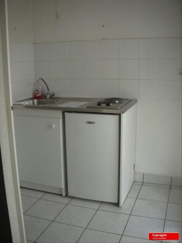 Rental apartment Montereau fault yonne 540€ CC - Picture 5