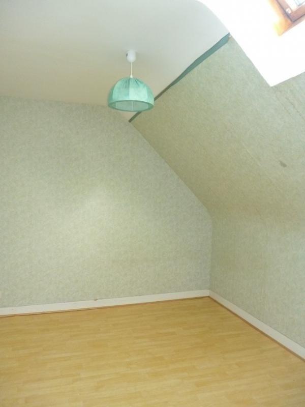 Vente appartement Douarnenez 79000€ - Photo 6