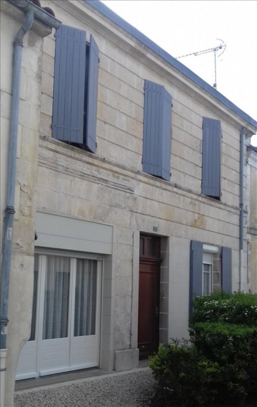 Sale house / villa Surgeres 259000€ - Picture 2