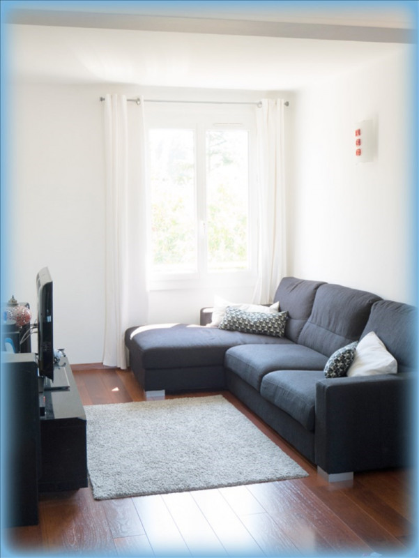 Sale apartment Le raincy 214 000€ - Picture 2