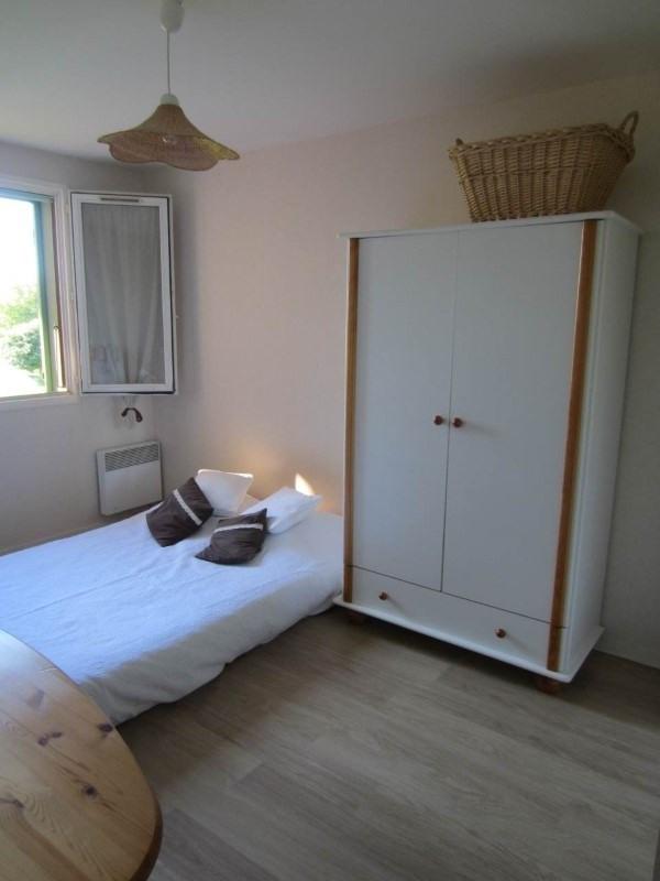 Rental apartment Saint-pierre-en-faucigny 995€ CC - Picture 5