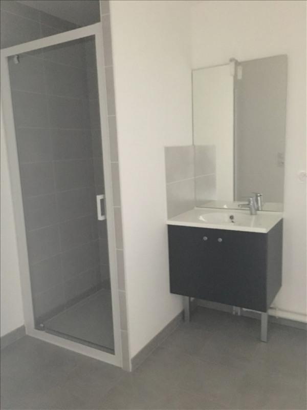 Location appartement Nantes 810€ CC - Photo 6