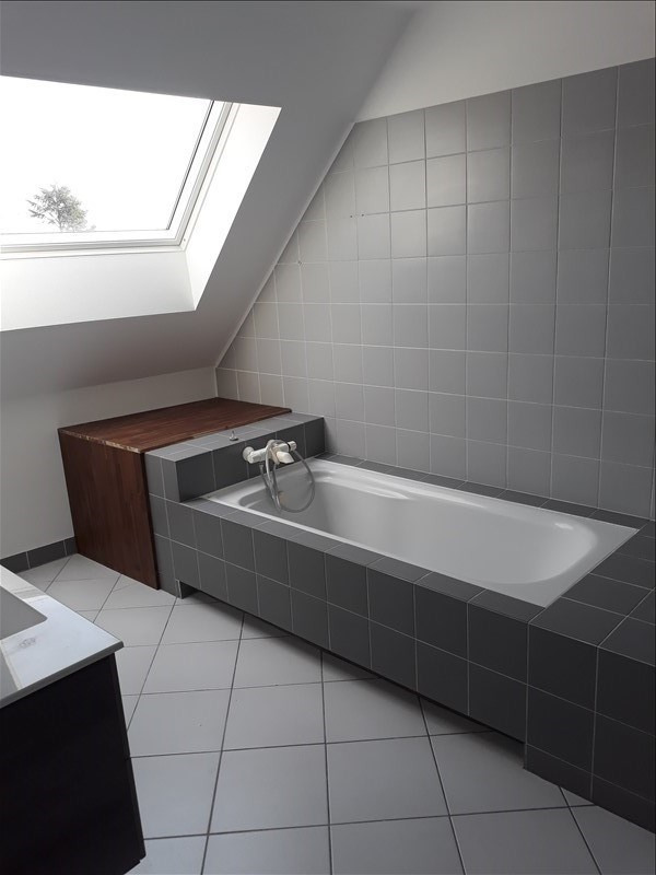Location appartement Wissembourg 820€ CC - Photo 6