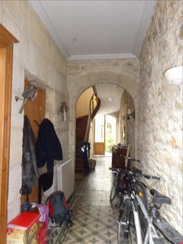 Vente maison / villa Rochefort 418000€ - Photo 6