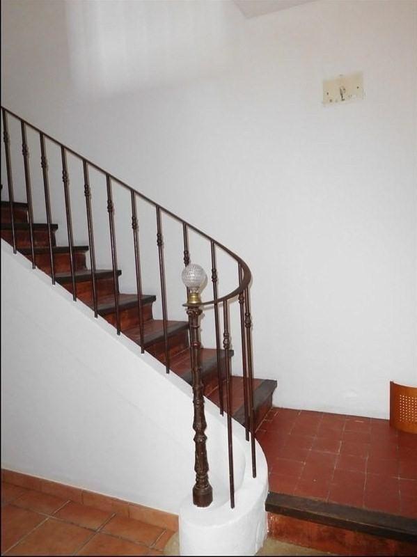 Vente maison / villa Carpentras 282000€ - Photo 7
