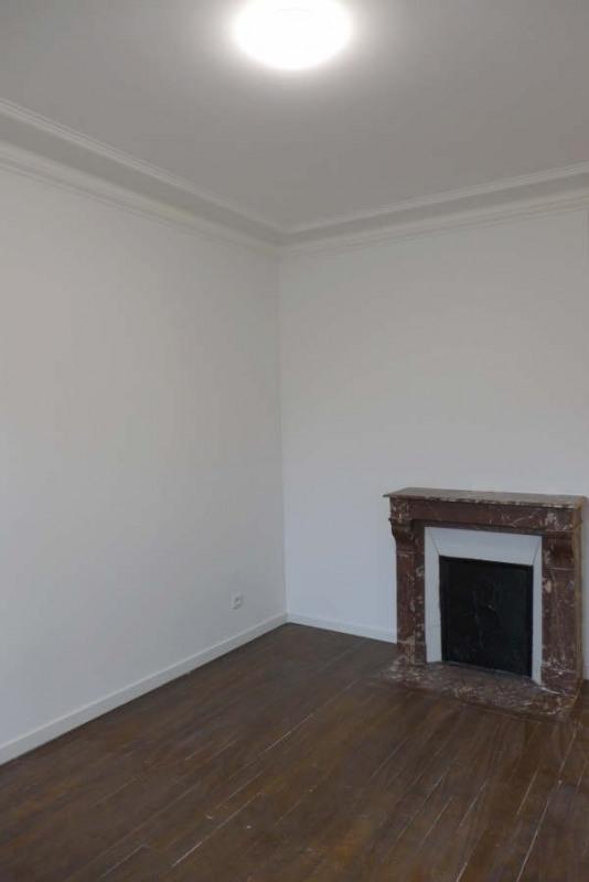Rental apartment Noisy le sec 900€ CC - Picture 4