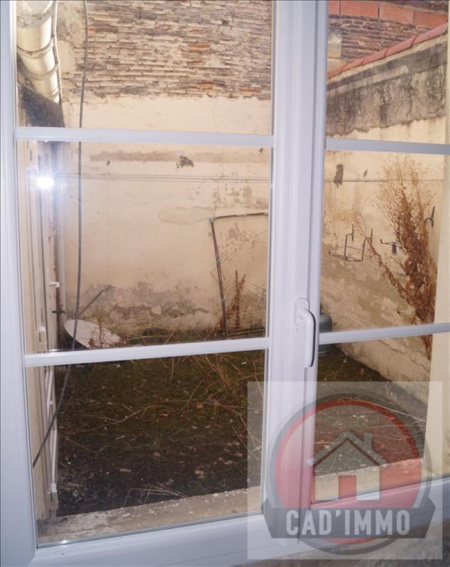 Sale house / villa Bergerac 66000€ - Picture 3