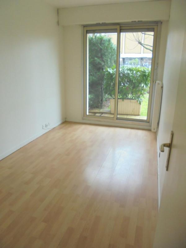 Vente appartement Bois-colombes 254000€ - Photo 4