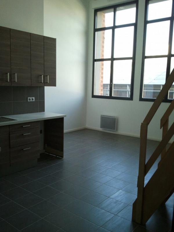 Location appartement Aubervilliers 1135€ CC - Photo 6