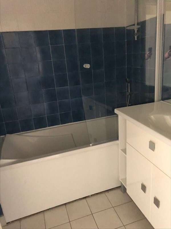 Location appartement Verrieres le buisson 1180€ CC - Photo 5
